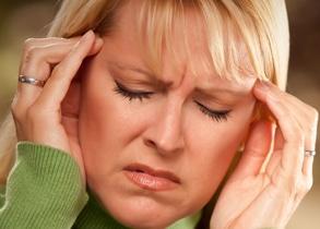 migraine symptom box