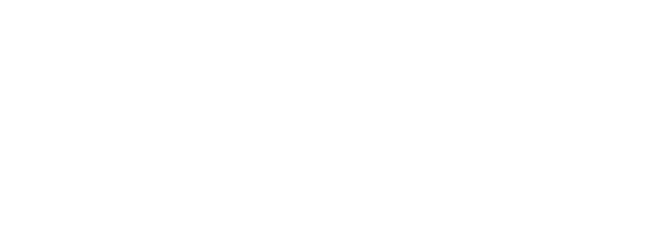 chronic pain relief logo
