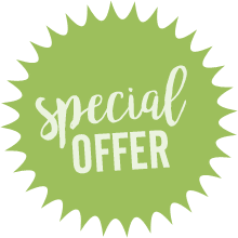 spinal decompression special offer
