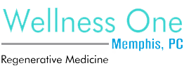 Wellness One Memphis